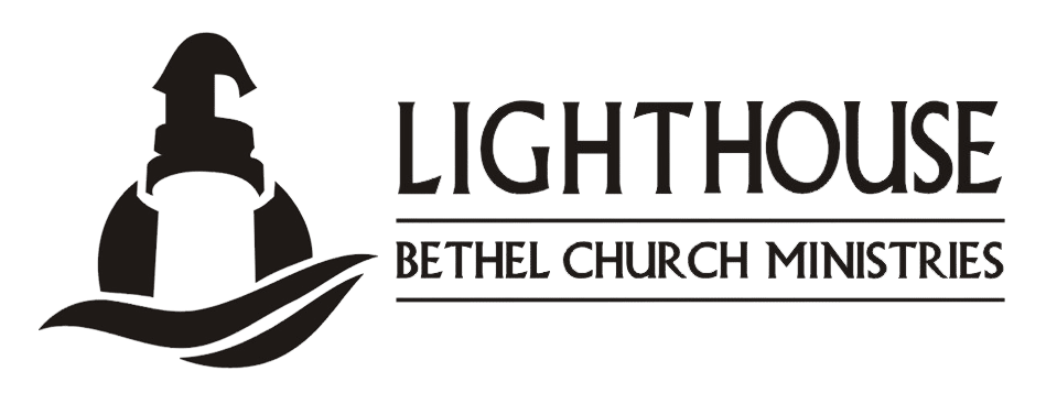 Lighthouse Bethel Church